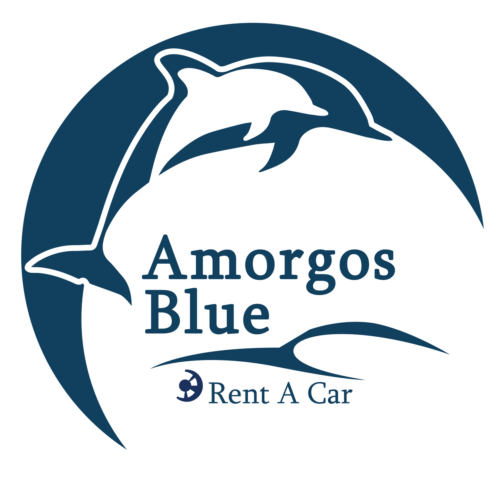Amorgos Blue Rent a Car